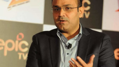 Photo of Sehwag on India Vs Pakistan: Sehwag talks secret behind India's undefeated streak against Pakistan at World Cup – virender sehwag says India never makes big statements against Pakistan at icc events