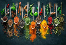 Photo of Superfoods in the kitchen: spices and herbs: the kitchen is a storehouse of medicines!  – Health benefits of Indian spices and herbs.