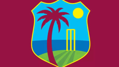 Photo of Fabian Allen West Indies: West Indies suffer severe setback ahead of World Cup, super off-roader out – t20 world cup 2021 west indies name akeal hosein as replacement for fabian allen