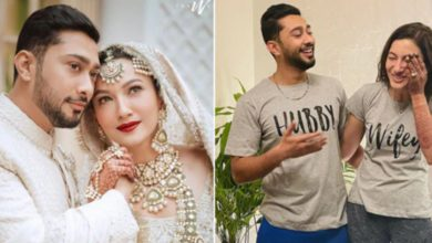 Photo of Will get sick and die at the age of 30-35, predicts producer Gauhar Khan
