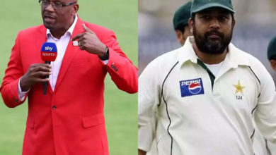 Photo of inzamam ul haq: Who will win the World Cup?  Former Pakistani cricketer Inzamam and legend Ian Bishop with prediction – t20 world cup 2021, former Pakistani cricketer Inzamam and legend Ian Bishop with prediction