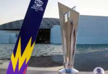 Photo of T20 2021 World Cup semi-finalists: former Australian player predicts 4 teams will reach World Cup semi-finals, not Australia – former player brad hogg chooses his contenders to the semi-finals at 2021 t20 world cup