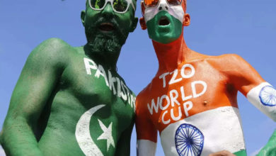 Photo of India Vs Pakistan T20 WorldCup: India v Pakistan Fight, Superstar Eliminated, India, Win With Who?  Possibility XI – india pak t20 world cup preview today at dubai international stadium