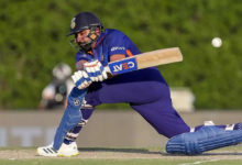 Photo of Six players played all T20 World Cups: There are six players who have played in all T20 World Cups, one is an Indian player, do you know who they are?  – report on six players who played all t20 world cups and one of them is Indian