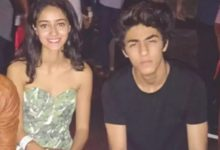 Photo of Explained: What is the relation between Aryan and Ananya Pandey, who are jailed in drugs case?