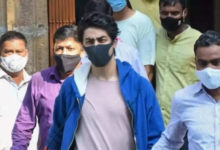 Photo of Will Aryan Khan get bail today in drugs case?  decision will come soon
