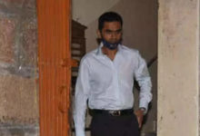 Photo of Sameer Wankhede NCB Surveillance: Drunk Bribery Allegation;  NCB Director Sameer Wankhede to be questioned tomorrow