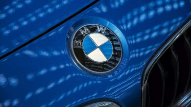 """Photo of """"Gujarat gives blue"""" to BMW;  but the things can change"""