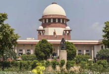 Photo of Supreme Court appoints three-member expert committee to investigate pegasus issue