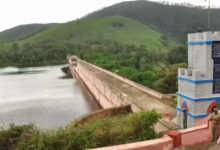Photo of Mullaperiyar case today: Mullaperiyar case in Supreme Court today;  Kerala: Supreme Court may consider mullaperiyar dam case today kerala wants to lower water level citing natural calamities