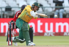 Photo of Quinton de Kock: Is Quinton de Kock's career coming to an end?  IPL may also be prohibited!  – csa will take action against de kock for the withdrawal of the match