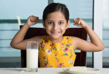 Photo of Childhood obesity: obesity in children is a health hazard;  What to do to control obesity: how to prevent obesity in children