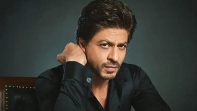 Photo of These five successful actresses refused to work with Shahrukh