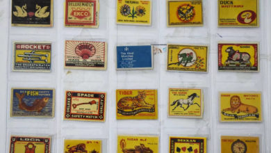 Photo of why matchbox price increased: '4 lakh people are helped' when you pay more than one rupee for a matchbox – matchbox price in tamil nadu increased to two rupees