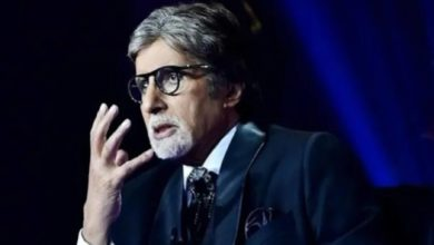 Photo of Amitabh Bachchan's Birthday: 5 Great Things to Learn From Big B's Life