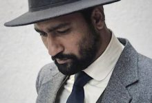 Photo of Sardar Udham Movie Review: Shoojit Sircar and Vicky Kaushal have done an amazing job!