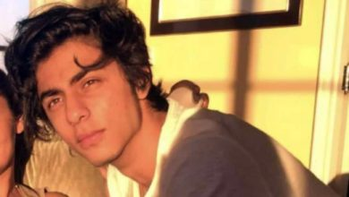 Photo of How does Aryan Khan spend the 4,500 rupees he got on the money order?  Now the only worry left was …