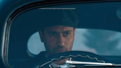 Photo of Sardar Udham's film may repeat the success as Uri in Vicky Kaushal's career, here are 4 reasons
