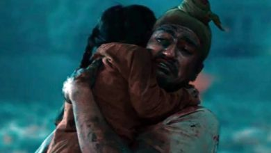 Photo of Sardar Udham's movie is not for whistleblowers, Shoojit Sircar squeezed Vicky Kaushal