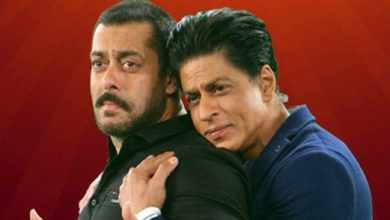 Photo of Aryan Khan Case: The solidarity of Shah Rukh-Salman's fans in the disaster is a new story!